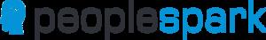 PeopleSpark logo
