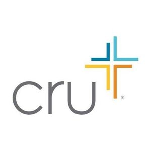 Campus Crusade for Christ logo