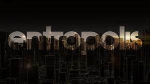 Entropolis Pty Ltd logo