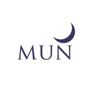 MUN Skin Care logo