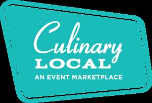 CulinaryLocal logo