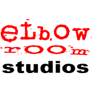 Elbow Room Studios logo