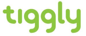 Kidtellect logo