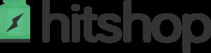 Hitshop logo