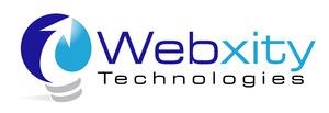 Webxity Technologies logo