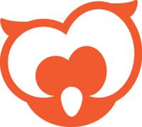 qlixx logo
