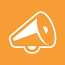 WP Charitable logo