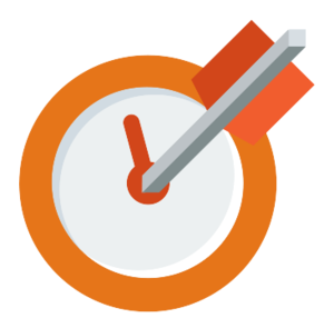 Snipe logo