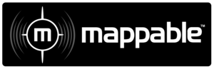 mappable logo