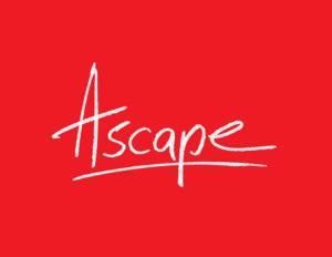 Ascape logo