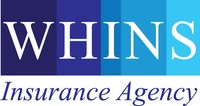 WHINS Insurance Agency logo