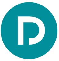 DatePerfect, Inc. logo