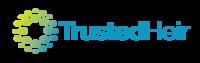 TrustedHeir logo