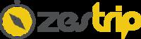 ZesTrip logo