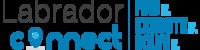 Labrador Solutions, LLC logo