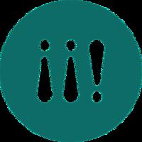 Ideal Impact logo