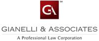 Gianelli & Associates logo