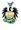 E.L.E. Media NYC logo