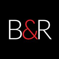 Barnes & Roberts, LLC logo