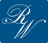 RENEE WALKER & ASSOCIATES logo