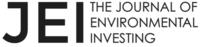 Journal of Environmental Investing logo