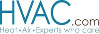 HVAC.com logo