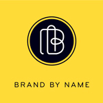 Brand by Name logo