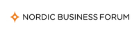 Nordic Business Forum logo