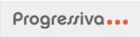 Progressiva logo