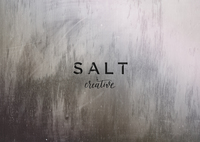 SALT Inc logo
