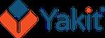 Yakit logo