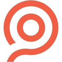 Indiewalls logo
