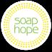 Soap Hope logo