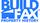 BuildFax logo