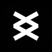 Mokriya logo