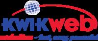 Kwikwap logo