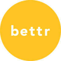 Bettr Barista Coffee Academy logo