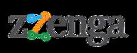 zzenga logo