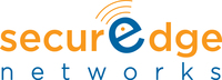 SecurEdge Networks logo
