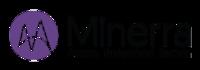 Minerra logo