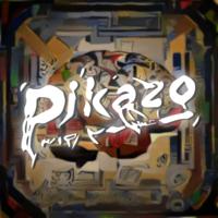 Pikazo logo