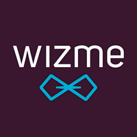 Wizme Ltd logo