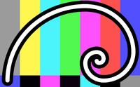 efornia logo