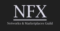 NFX Guild logo