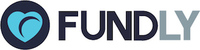 Fundly logo