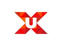ExtremeYOU logo