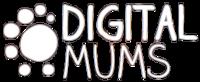 Digital Mums logo