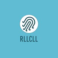 RLLCLL logo