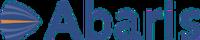 Abaris logo