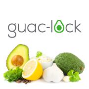 Guac-lock logo
